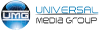 Universal Media Group